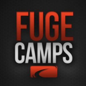 FUGE CAMP @ Carson Newman University